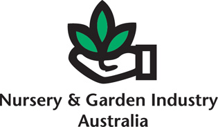 Nursery-Garden-Industry-Association-NGIA